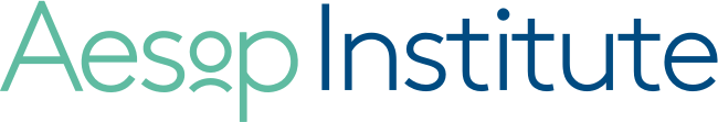 Aesop Institute Logo